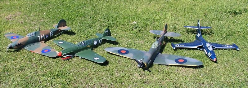 Warbird 02