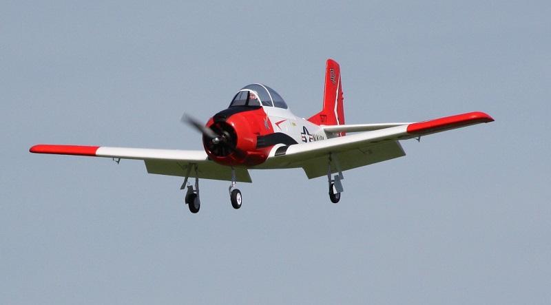 Warbird 05